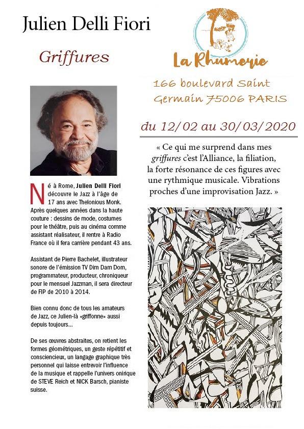Julien Delli Fiori-1 fiche createur nouv
