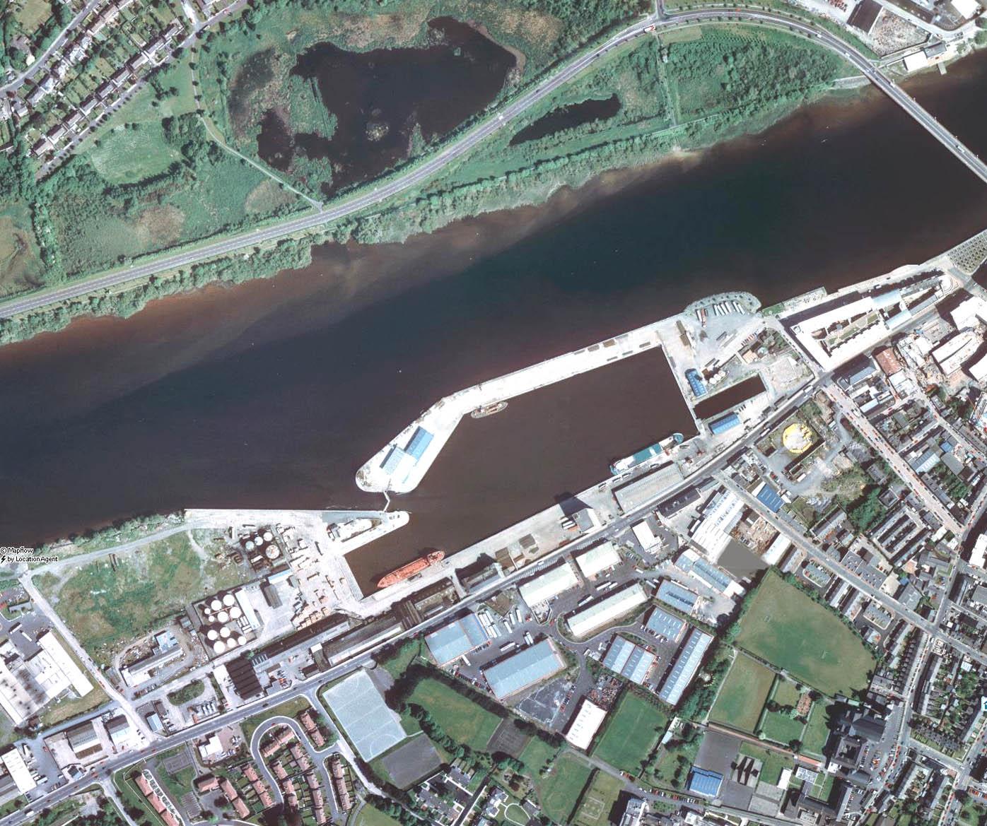 aerial pic-docks_a3