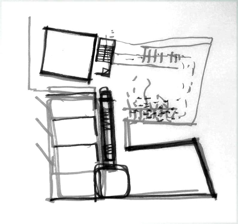 concept1