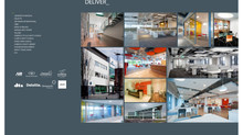 FIT-OUT | Design & Deliver