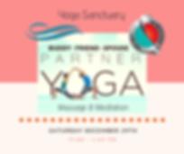 Massage & Meditation.png