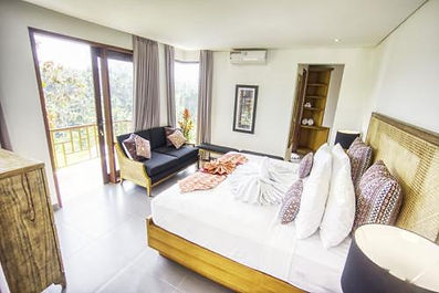 BL-guestbedroom-2ndFloor2.jpg