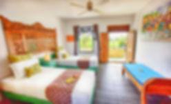 Garden-room-interior-yoga_c738cdcf562a2a