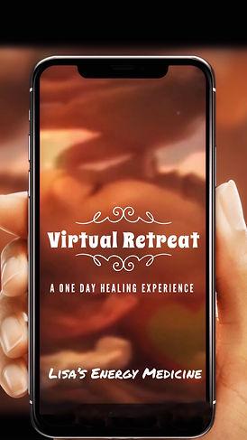 virtual retreat.JPG