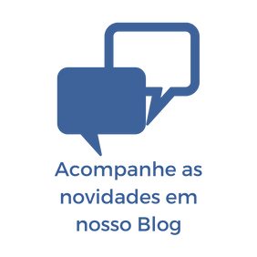 Acomnhe nosso canal (1).png