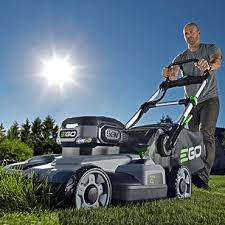 Weekly Lawn Maintance