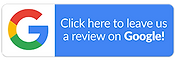 click-to-leave-review-2-300px_edited.png