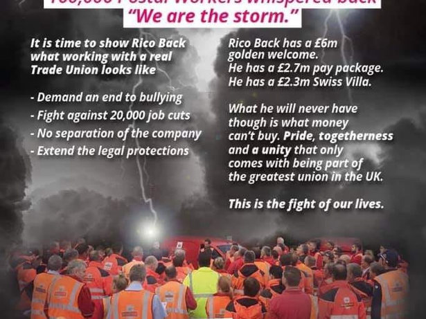 WE ARE THE STORM #VoteYES.jpg