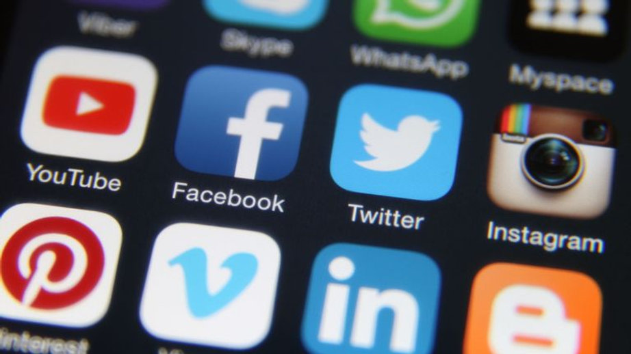 skynews-social-media-platforms_4438405.j
