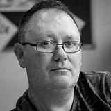Gary Clark NEC PEC photo (2).jpg