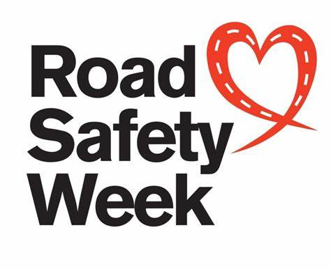 """RMG Road Safety Week 1-7 March 2021 – """"Preventing Vehicle Roll-aways & 'H.I.T.'"""" Campaign"""