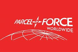 Election of:  Parcelforce Worldwide Substitute Area Health & Safety Representative – North Region