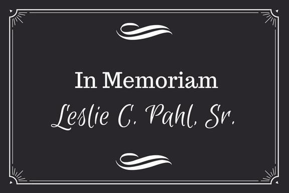 Memorial.png