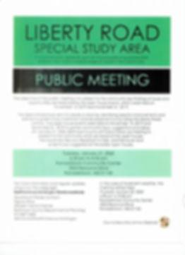 Liberty Road Meeting JAN 2020.jpg