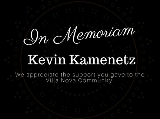 In Memoriam KK.png