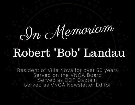 In Memoriam Bob.png