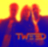 Tweed Origin-Photo 1.jpg