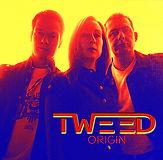 Tweed Origin-Photo 1.jpg