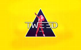 Tweed Origin- Photo 2.jpg