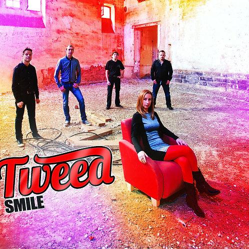 EP SMILE