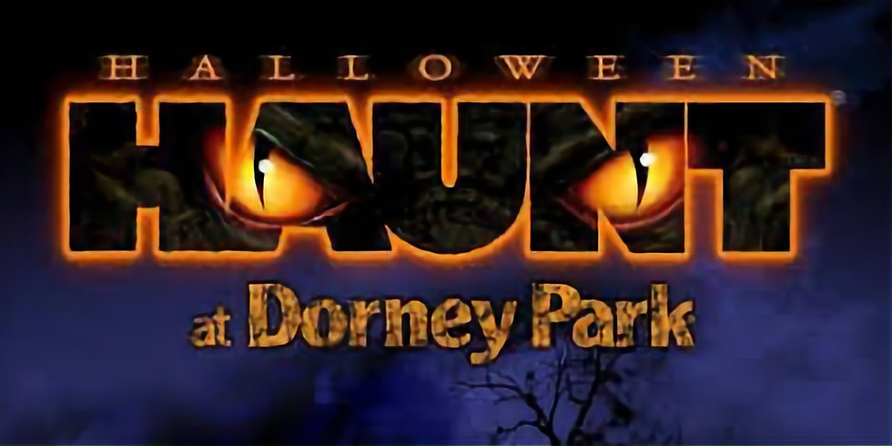 FBC does Dorney Park
