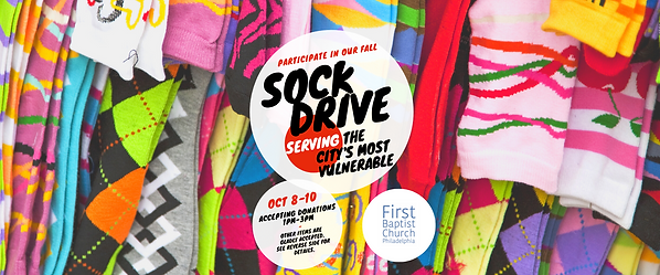 Copy of Sock Drive (6 x 4 in) (6 x 2.5 in).png