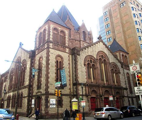 First_Baptist_Church_of_Philadelphia.jpg