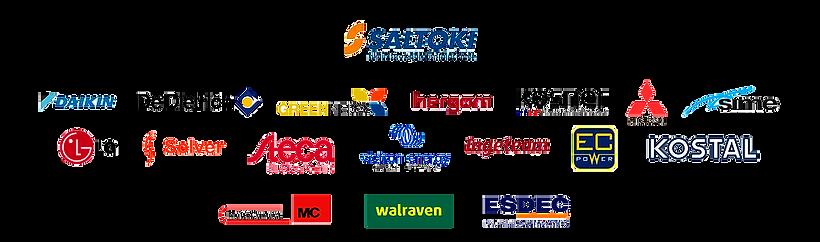 logos copia.png