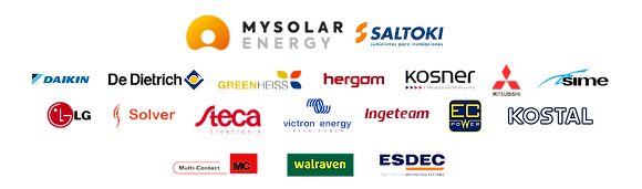 logos transparencia.png