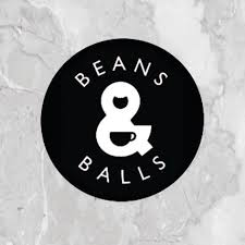 Beans and Balls