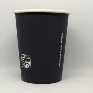 Eddition Coffee Roasters