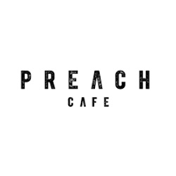 preach cafe