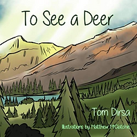 See a Deer Book Cover.png