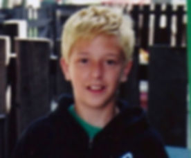 Brandon4-16.jpg
