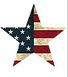 american star.png
