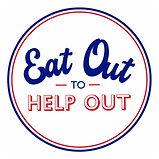 EAT OUT HELP OUT PHOTO.png