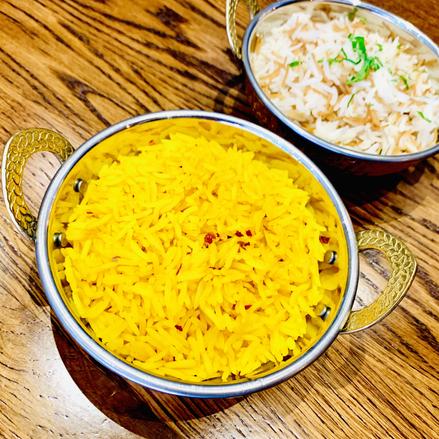 Rice 2.HEIC