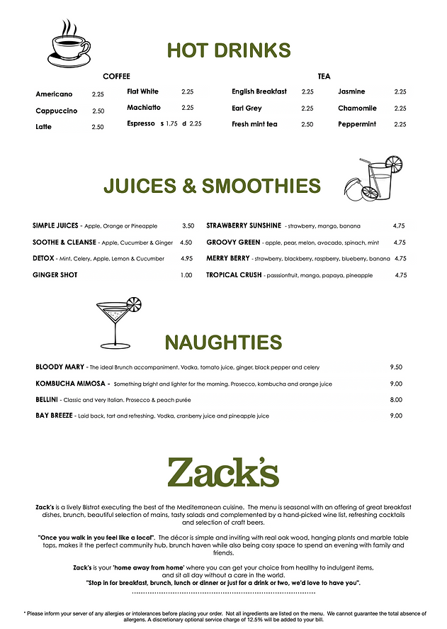 Zack's All Day Menu 2.png