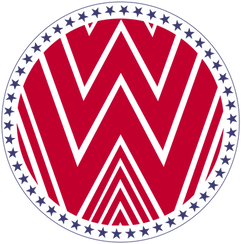 new wingster logo2.PNG