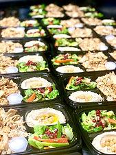shawarama box c1.jpg