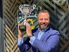 trophy with Zack.jpg
