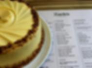 zack's cake1.png