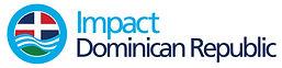 Impact Dominican Republic Impact Logo-01