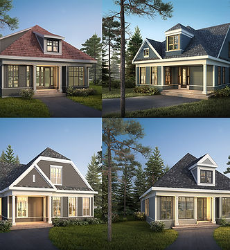 Legacy Cottage Rendering.jpg