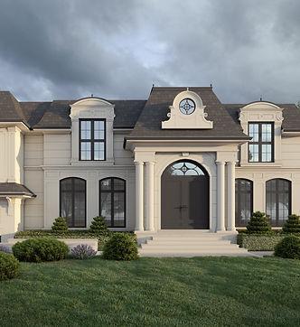 The Sorial Residence 3D.1.jpg