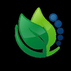 Paramount Pest Management Logo.jpg