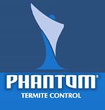 Phantom-insecticide-logo
