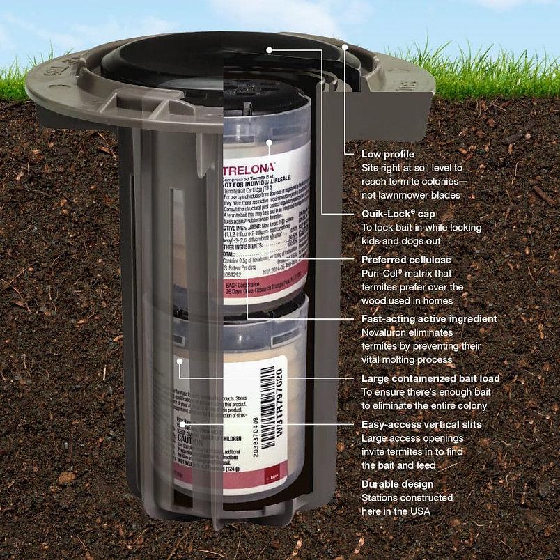 trelona-termite-bait-station-paramount-pest-management