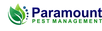 paramount-pest-management-logo