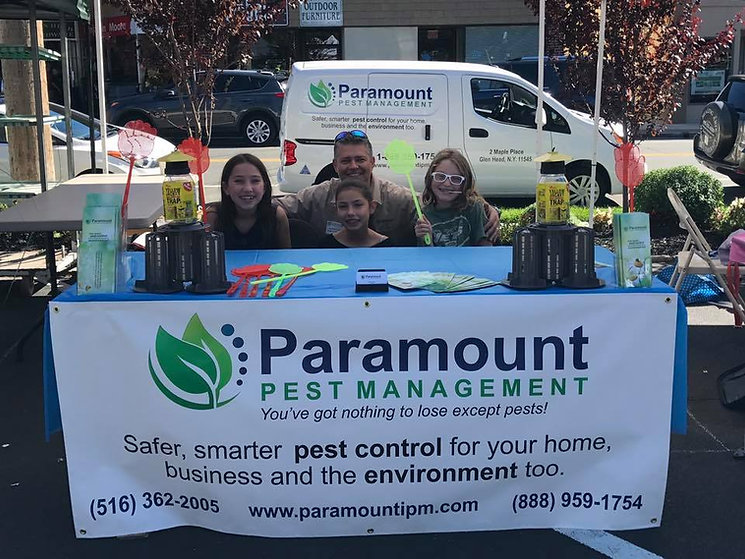 Paramount-Pest-Management-Glen-Head-NY.jpg